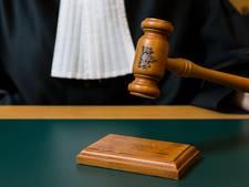 Advocaat verdachte steekpartij Winterswijk wraakt rechtbank