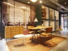 Plan voor nationaal meubelmuseum in Culemborg