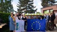 Provincie geeft 224.775 euro voor plattelandsprojecten in het Hageland