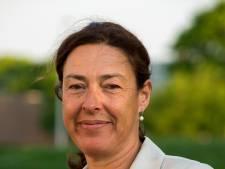 Hardenberg opent digitaal loket voor kinderen in armoede