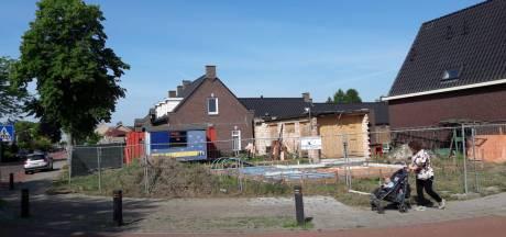 Bouwstop Heesch duurt voort als ook rechter twijfels houdt bij on-Brabantse fundering