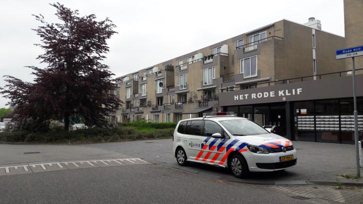 Almeerder (35) langer vast voor betrokkenheid bij dood 72-jarige man uit Lelystad