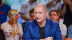 Karl Vannieuwkerke en vrouw Ellen zetten punt achter huwelijk