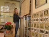 Anne van Hekke: 'Onderwijs is niet alleen rekenen en taal, maar ook kunst en cultuur'