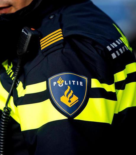 Politie extra alert op Alphense straatracers