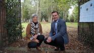"""Historisch kerkhof Sint-Pietersveld wordt natuurbegraafplaats: """"Zoals begraven op zee, maar dan in de natuur"""""""
