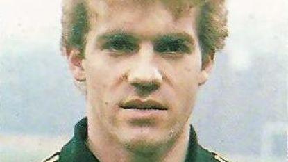 """Gewezen boegbeeld Anderlecht haalt zwaar uit naar club en Van Holsbeeck: """"Pseudo-miljonairs!"""""""