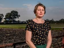 Anonieme kliklijn moet zwijgcultuur over drugsschuren in Oost-Nederland doorbreken