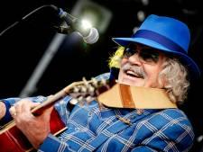 Kaarten concert Normaal voor honderden euro's doorverkocht