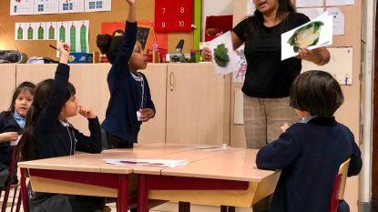 Jinnih Beels wil met hele stad schooljongeren trakteren op uitzwaaimoment