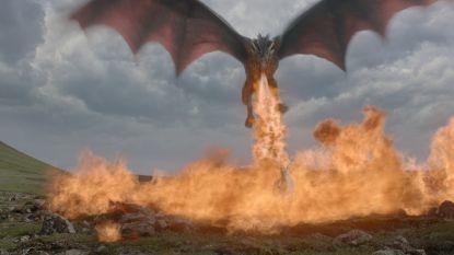 Tywin Lannister is Edward I, Tyrion is Richard III: 'Game of Thrones' is een geschiedenisles