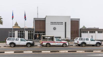 Belgische man omgekomen bij ongeval met safaribusje in Namibië, vrouw zwaargewond