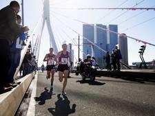 'We willen de marathon nog meer smoel geven'