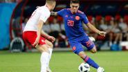 TT 25/06. Vercauteren pakt twee Belgen mee naar woestijn - Real Madrid geïnteresseerd in Colombiaanse WK-ganger