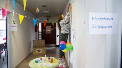 Meer dan 250 zorgorganisaties zetten deuren open voor Dag van de Zorg