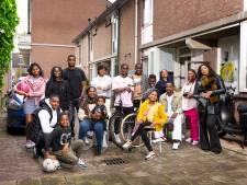 Nieuw seizoen Een huis vol volgt gezin uit Tollebeek in quarantaine