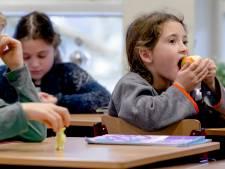 Onderzoek: Gezondheid kinderen in Noord- en Oost-Gelderland gaat met sprongen vooruit