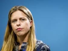 Christelijke boerenorganisaties vragen gebed voor minister Carola Schouten