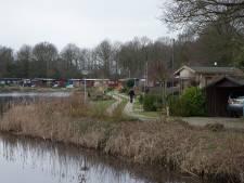 Gelderland-Zuid sluit campings met gemeenschappelijke voorzieningen wegens corona