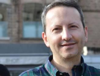 """België en Amnesty vragen Iran af te zien van executie VUB-gastdocent: """"Hij zit in isolatie en kreeg te horen dat straf op handen is"""""""