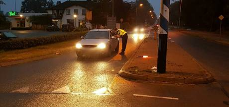Rijbewijs ingevorderd bij alcoholcontroles in NO-Twente