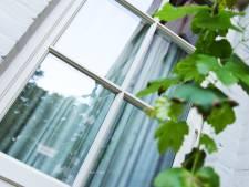 Rénovation des fenêtres: ne remplacer que les vitres ou aussi la menuiserie?