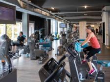 Sportschool wringt zich in bochten: 'Ik ga ook online spinning volgen'