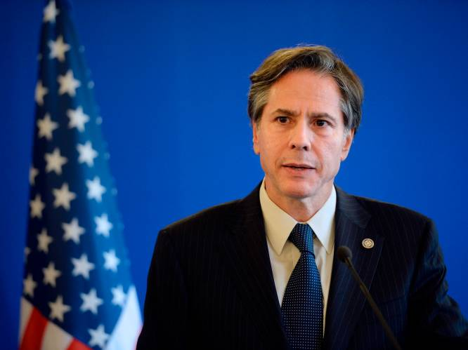 Oorlogsstoker of verzoener? Wat de nieuwe buitenlandminister betekent voor de rol van VS in de wereld