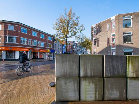Met roadblocks en beveiligers wordt Apeldoorn een onneembare vesting: welkom Sinterklaas!