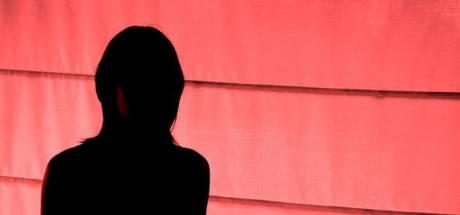 Groep loverboys buit minstens twaalf meisjes uit in Nijmegen en omgeving