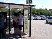 Nog ruim een jaar hele dag parkeren voor 2,50 euro in centrum Oss