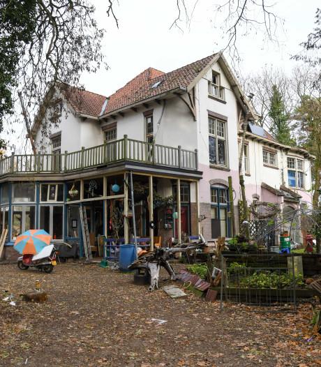 Geen woningbouw op Landgoed Erica in Nunspeet: 'eigenaar heeft andere plannen'