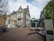 Haaksbergen geeft 2 miljoen uit zonder controle: 'Kans niet groot dat het verkeerd terecht kwam'