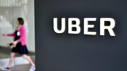 Uber breidt imperium uit met elektrische fietsen