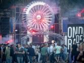 Technofestival Onder de Radar op vliegveld Twente krijgt tweede editie