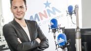 """Peter Van de Veire: """"Met de dood bedreigd om MNM"""""""