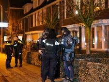 Ex-politieman wilde zich door politie laten doodschieten in Moergestel