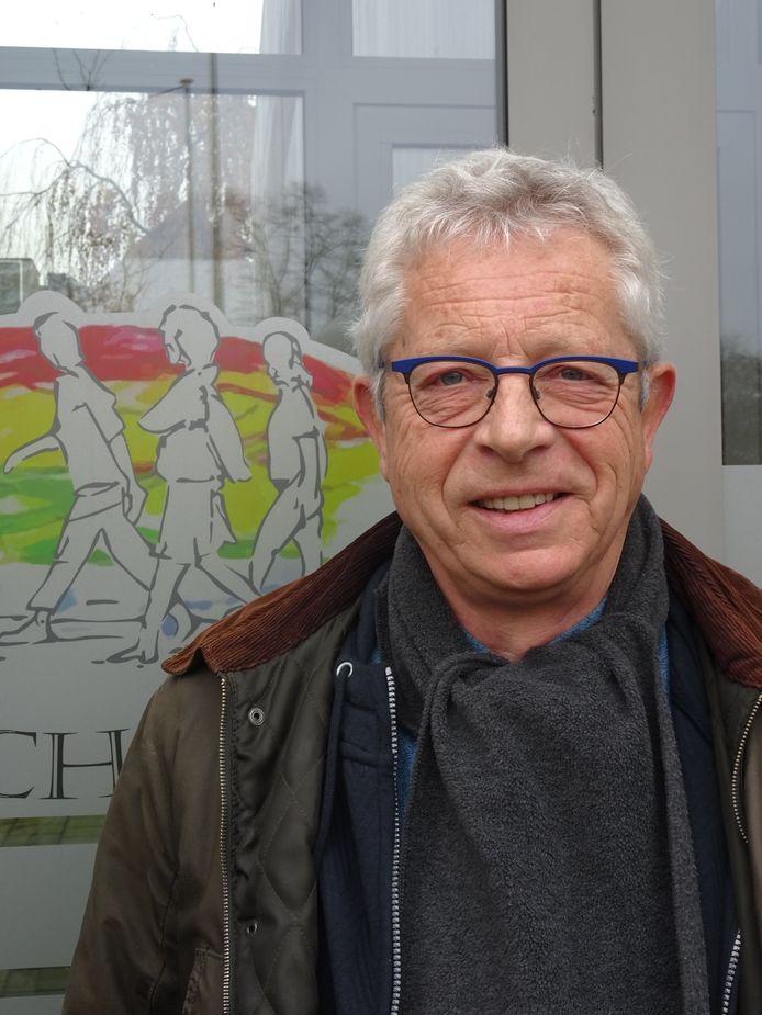 Jack van Zutphen
