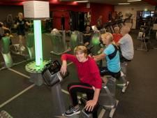 Groen licht voor nieuw Tiels sportcentrum: 'De beste dag van mijn leven'