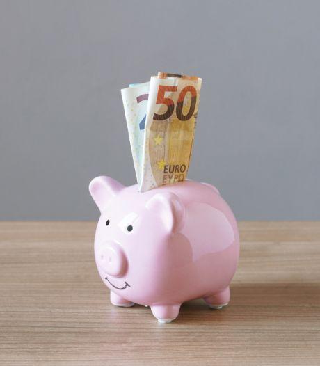 Wil iemand nog subsidie? Roosendaal krijgt veel minder aanvragen binnen dan anders