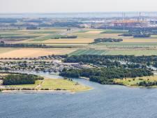 CDA vraagt duidelijkheid over verhuizing kampeerders van Waterpark Veerse Meer