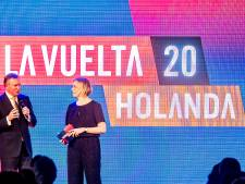 Op deze data raast de Vuelta in 2020 door West-Brabant