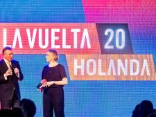 Op deze data raast de Vuelta in 2020 door Nederland