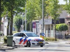 Gemeente wilde shishalounge in Bergen op Zoom al vóór granaatvondst sluiten