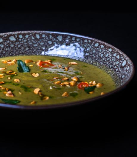 Beter voor jezelf zorgen: bij deze soeprecepten kun je het zoutvaatje in de kast laten