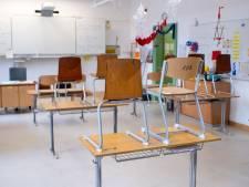 Une nouvelle école fermée après des potentielles contaminations au variant britannique