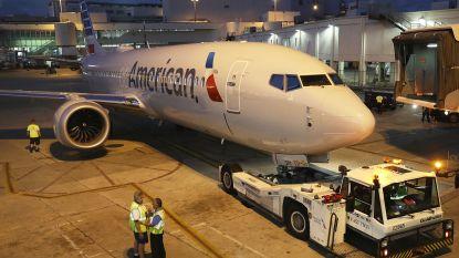Ook Brazilië en Panama sluiten luchtruim voor Boeing 737 Max