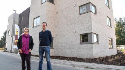 Vertrouwensbreuk nekt fusie sociale huisvestingsmaatschappijen