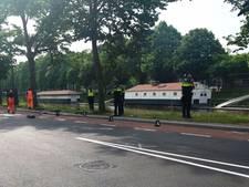 Chauffeur uit Daarlerveen weer vrij na schokkend dodelijk ongeluk in Breda