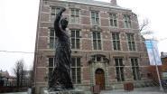 Leerkrachten Kunstacademie Halle trekken opnieuw naar scholen voor Kunstkuur